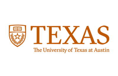 TTUA_logo-small02